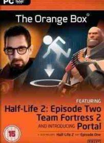 Half Life 2 Episode Two Pc Torrent