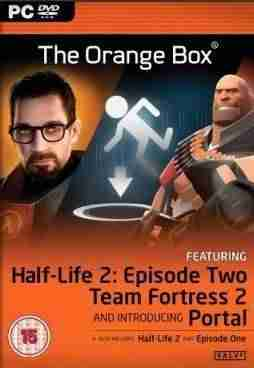 Half Life 2 Episode Two Pc Torrent