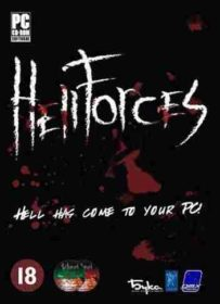 Hellforces Pc Torrent