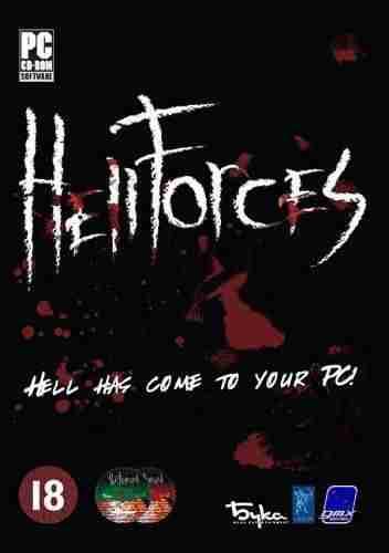 Hellforces Pc Torrent