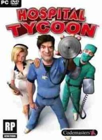 Hospital Tycoon Pc Torrent