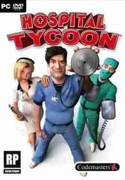 Hospital Tycoon Pc Torrent