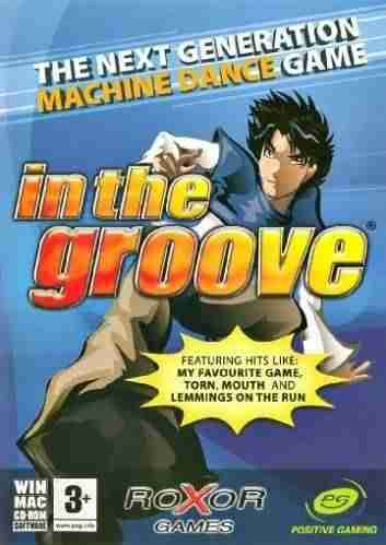 In The Groove Pc Torrent