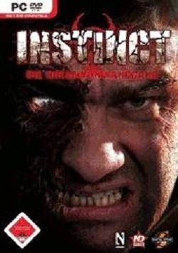 Instinct Pc Torrent