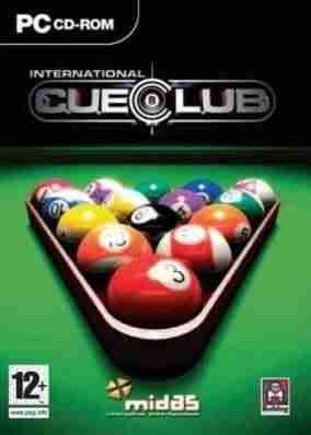 International Cue Club Pc Torrent