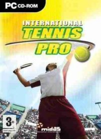 International Tennis Pro Pc Torrent