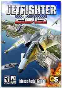 Jetfighter 2015 Pc Torrent