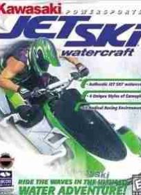 Kawasaki Jet Ski Pc Torrent