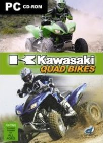 Kawasaki Quad Bikes Pc Torrent