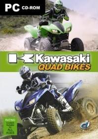 Kawasaki Quad Bikes Pc Torrent