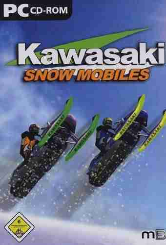 Kawasaki Snow Mobiles Pc Torrent