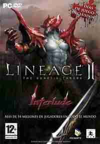 Lineage 2 Interlude Client Pc Torrent
