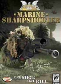 Marine Sharpshooter 3 Pc Torrent