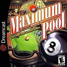 Maximum Pool For Pc Torrent