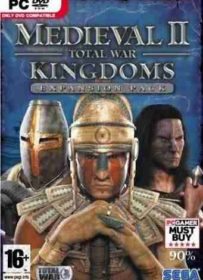 Medieval II Total War Kingdoms Expansion Pc Torrent