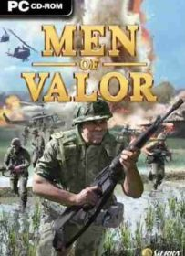Men of Valor Vietnam Pc Torrent