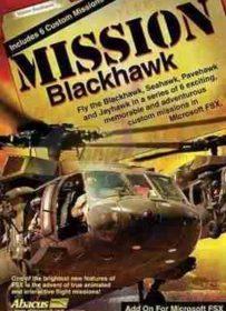 Mission Blackhawk Pc Torrent