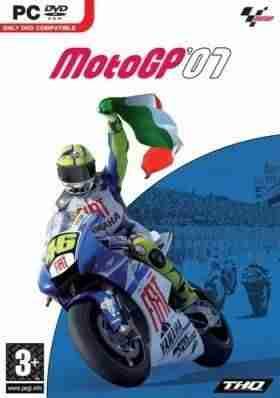 MotoGP 2007 Pc Torrent