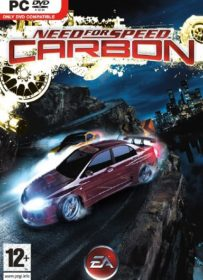 Need For Speed Carbon Pc Torrent