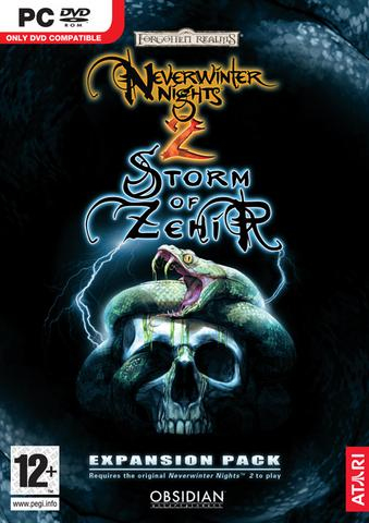 Neverwinter Nights 2 Pc Torrent
