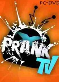 Prank TV Pc Torrent