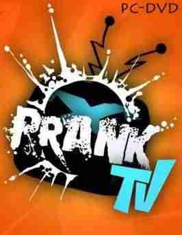 Prank TV Pc Torrent