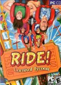 Ride Carnival Tycoon Pc Torrent