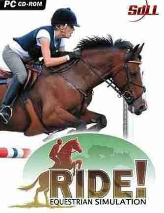 Ride Equestrian Simulation Pc Torrent