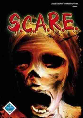 Here you can Download full :SCARE PC Torrent: with a torrent link or direct link if you want a single file or small parts just tell us.