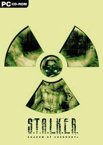 STALKER Radiation Limited Edition Bonus Pc Torrent