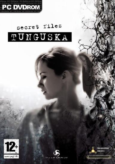 Secret Files Tunguska Pc Torrent