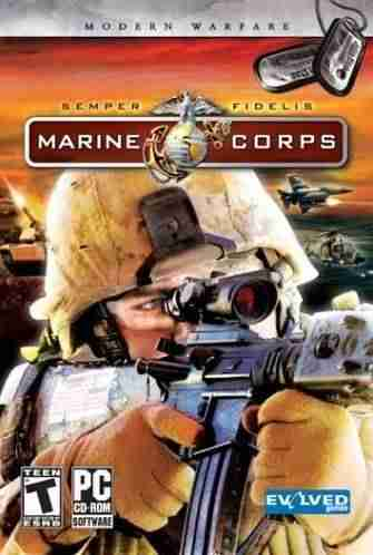 Semper Fidelis Marine Corps Pc Torrent