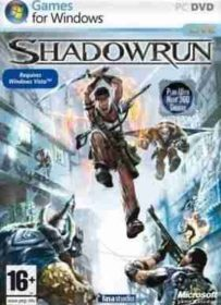 Shadowrun Pc Torrent