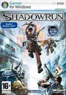 Shadowrun Pc Torrent