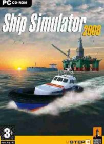 Ship Simulator 2008 Pc Torrent
