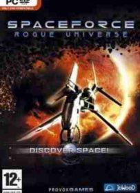 Spaceforce Rogue Universe Pc Torrent