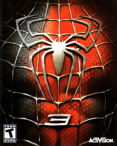 Spiderman 3 Pc Torrent
