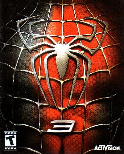 Spiderman 3 Pc Torrent