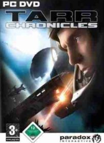 Tarr Chronicles Pc Torrent
