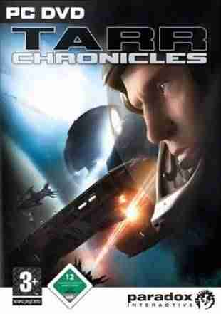 Tarr Chronicles Pc Torrent