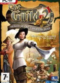 The Guild 2 Pirates Of The European Seas Pc Torrent