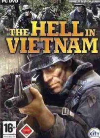 The Hell In Vietnam Pc Torrent