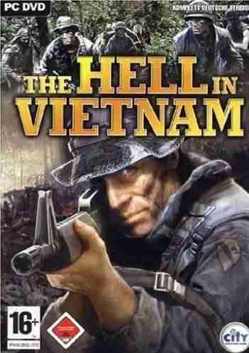 The Hell In Vietnam Pc Torrent