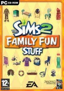 The Sims 2 Celebration Stuff Pc Torrent