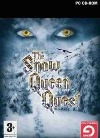 The Snow Queen Quest Pc Torrent