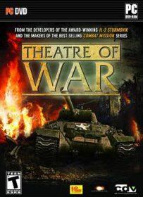 Theater Of War Pc Torrent