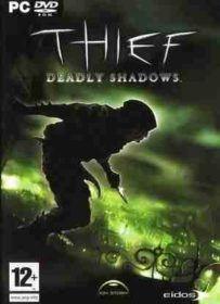 Thief 3 Deadly Shadows Pc Torrent