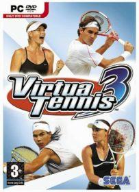 Virtua Tennis 3 Pc Torrent