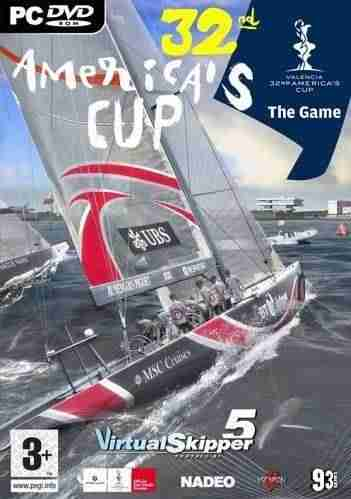 Virtual Skipper 5 Pc Torrent