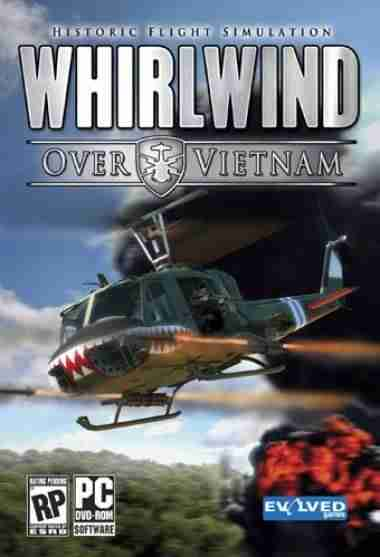 Whirlwind Over Vietnam Pc Torrent